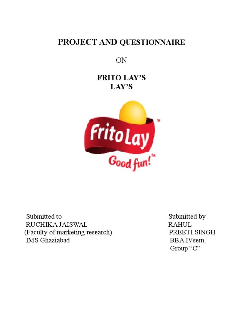hostess frito lay cambridge