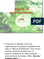 5826024Mezcla de Marketing 11