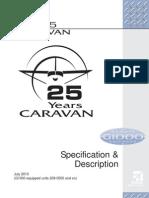 675_s&d Cessna