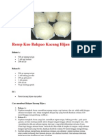Resep Kue Bakpao Kacang Hijau.docx