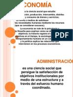 ECONOMÍA1.pptx