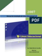 ea000159.pdf