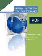 ea000161.pdf