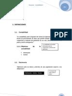 ResumenContabilidad1Completo