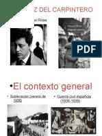 129461337 Contexto El Lapiz Del Carpintero