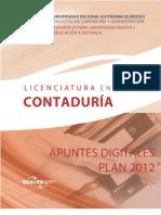 contabilidad_1