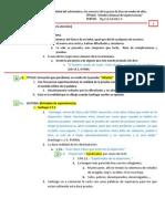 Bosq - Asediados.docx