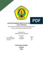 PKM-P