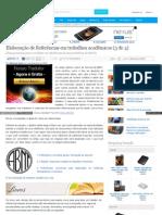 elaboracao_de_referencias_e.pdf