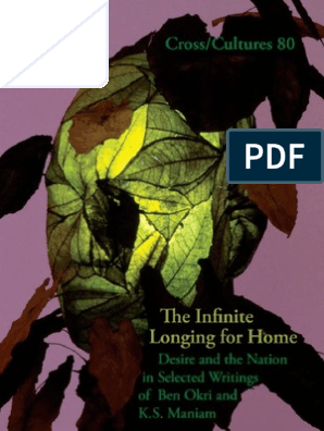The Infinite Longing for Home | Jacques Lacan | Psychoanalysis