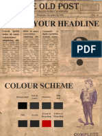 Apres Jornal Velho