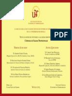 Mesas redondas 2013.pdf