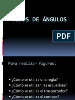 TIPOS DE AUNGULOS.pptx