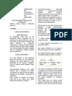FISICA IIUNIDAD 1( ELECTROMAGNETISMO ).docx