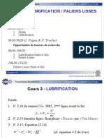 c14 h04 Lubrification