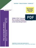 Sr11_246 CDC Lengkap