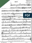 01.M.O.T. - Full Big Band - Maynard Ferguson