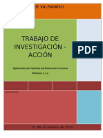 Trabajo Investigacion Accion (2)