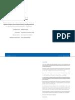 ELEKTRO - Manual eficiencia energética - Administração de energia