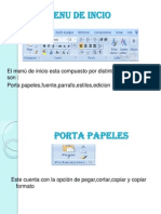 diapositivas de menu de inicio.pptx