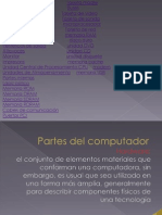 Partes del computador (1).pptx