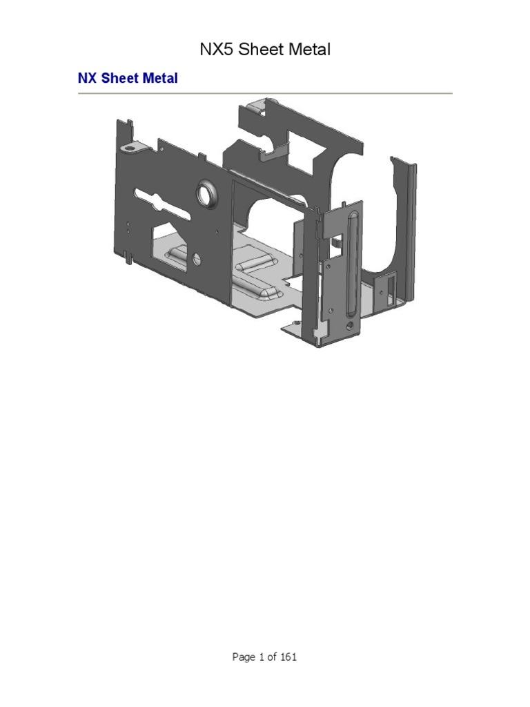 Ugbkm sheet metal angle baditri Image collections