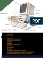 Presentación1 media tecnica 2.pptx
