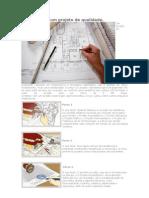 12 Passos de Um Projeto de Qualidade