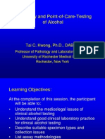 AlcoholTesting Revised