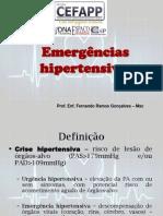 Es Enf Emergencias Hipertensivas