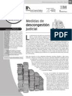 descongestion judicial.pdf