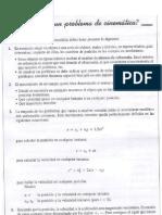 cinematicafotocopias-120325145403-phpapp01