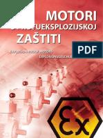 Katalog Koncar Ex AZS at 001