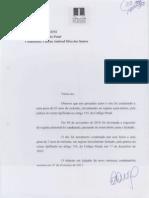 Unificação de penas Cleiton Andrael fls. 358-360