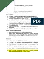 UltimoObservaciones Al Segundo Informe Revisado Contractual