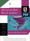 Advanced Risk Based Auditor