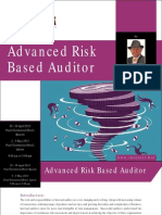 Advanced Risk Based Auditor