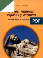 133661004 Diosas Rameras Esposa y Esclavas
