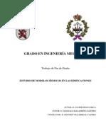 Tesis_DIAZ.pdf