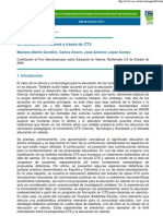 La educación en valores a través de CTS.pdf