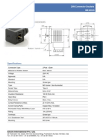 CATALOGO CONECTORES DIN RECTANGULARES ELCOM.pdf