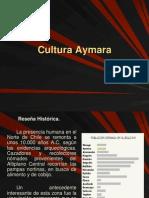 25091231 Cultura Aymara