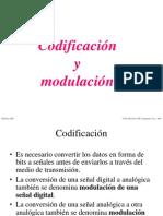 codificacion_modulacion