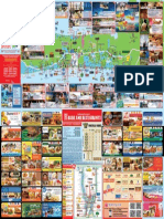 My Boracay Guide Map 7th Edition