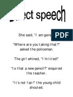 12speech.pdf
