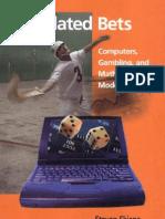 Cambridge.University.Calculated.Bets.2001.RETAIL.eBook-ZOiDB00K.pdf