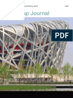 Arup Journal 1-2009 beijing stadium