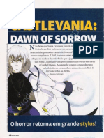Detonado Castlevania Dawn of Sorrow.pdf