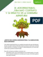 Introduccion_agronegocios