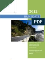 CONCESIONARIA IIRSA NORTE (2).pdf